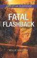 Fatal flashback