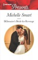 Billionaire's bride for revenge