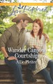 Wander Canyon Courtship
