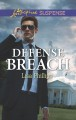 Defense breach