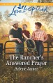The Rancher's Answered Prayer