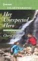 Her Unexpected Hero