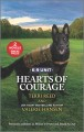Hearts of courage