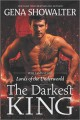 The darkest king: william's story