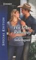 His Texas Runaway