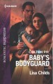 Colton 911 : baby's bodyguard