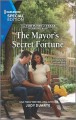 The Mayor's Secret Fortune