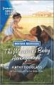 The Maverick's Baby Arrangement