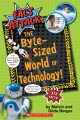 The byte-sized world of technology!