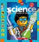 Science : a LEGO adventure in the real world.