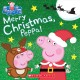 Merry Christmas, Peppa!