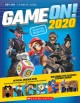 Game on! 2020 : the ultimage guide to gaming!