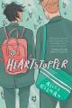 Heartstopper. Volume 1