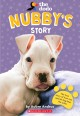 Nubby's story : the true story of how one special dog beat the odds