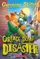 The Garbage Dump Disaster
