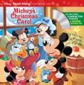 Mickey's Christmas carol : read-along storybook and CD