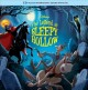 The legend of Sleepy Hollow [sound recording (book + CD)] : read-along storybook and cd