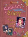 Audrey's diary