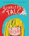 Scarlet's tale