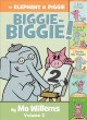 An Elephant & Piggie biggie! Volume 2