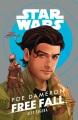 Star wars Poe Dameron : free fall