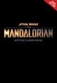 The Mandalorian : junior novel