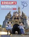 Birnbaum's Walt Disney World : the official vacati...
