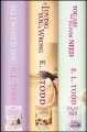 Forever and ever boxed set