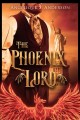 The Phoenix Lord