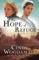 The hope of refuge : a novel