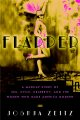 Flapper : a madcap story of sex, style, celebrity, and the women who made America modern