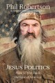 Jesus politics : how to win back the soul of America
