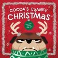 Cocoa's cranky Christmas
