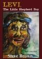 Levi, the little shepherd boy