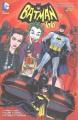 Batman '66. Vol. 3