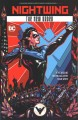 Nightwing : the new order