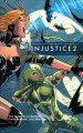 Injustice 2. Volume 2