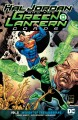 Hal Jordan and the Green Lantern Corps. vol. 5, Twilight of the guardians