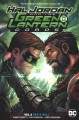 Hal Jordan and the Green Lantern Corps. Vol. 6, Zod's will