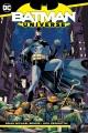 Batman : universe