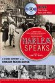 Harlem speaks : a living history of the Harlem Renaissance