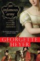 An infamous army a novel of love, war, Wellington and Waterloo