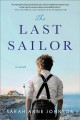 The last sailor : a novel