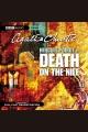 Death on the Nile Dramatised