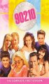 Beverly Hills 90210. The complete first season