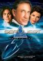 SeaQuest DSV. Season one [videorecording (DVD)]