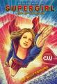 Supergirl. Age of Atlantis