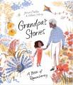 Grandpa's stories