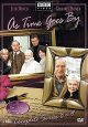 As time goes by. Complete series 8 & 9 [DVD]