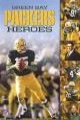 Green Bay Packers heroes